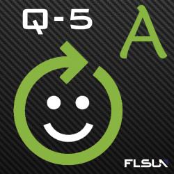 """FLSUN Q5, Grade """"A""""..."""