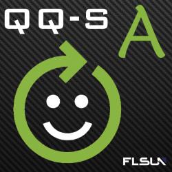 """FLSUN QQS Pro, Grade """"A""""..."""